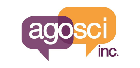 Congratulations Karen presenting at the AGOSCI Conference next month